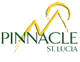 Pinnacle St Lucia